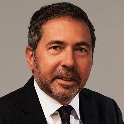 Manuel Frederico Vianna