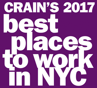 crain's-2017-best-places-to-work-in-nyc