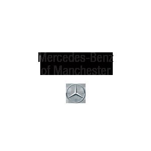 mercedes benz of manchester
