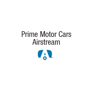 prime motor cars airstream