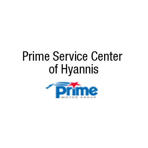 prime service center of hyannis