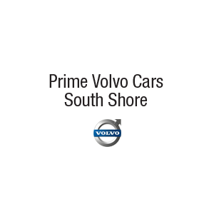 prime volvo cars of south shore