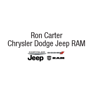 ron carter chrysler dodge jeep ram