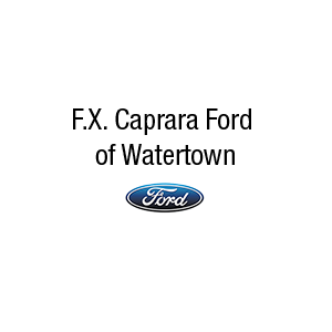 fx caprara ford of watertown