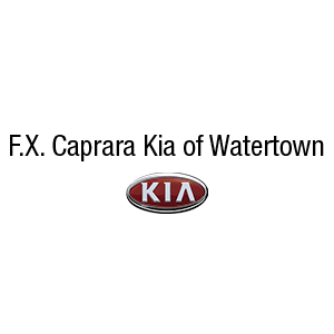 fx caprara kia of watertown