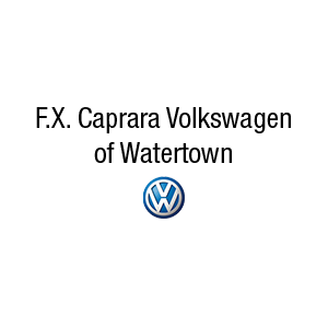 fx caprara volkswagen of watertown