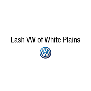 lash volkswagen of white plains