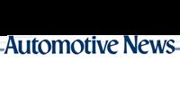 news-outlet-automotive-news