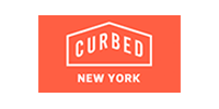 news-outlet-curbed-nyc
