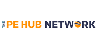 news-outlet-pe-hub-network