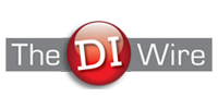 news-outlet-the-di-wire