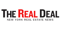 news-outlet-the-real-deal-nyc