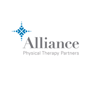alliance physical therapy partners