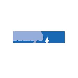 buckeye water