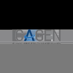 icagen
