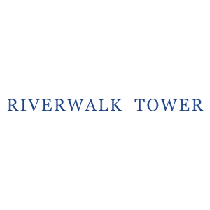 riverwalk tower
