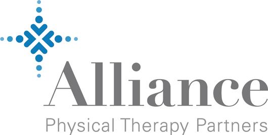 AlliancePTP_FINAL_logo