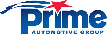 Automotive Retail | GPB Capital